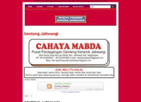 genteng-press-jatiwangi.blogspot.com