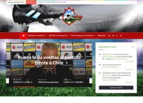 gentepasionyfutbol.com.co