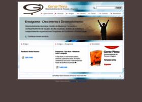 genteplena.com.br