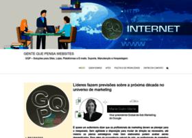 gentequepensa.com.br