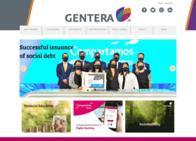 gentera.com.mx