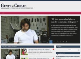 genteyciudad.com.ar