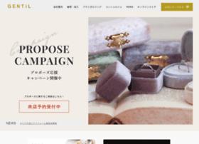 gentiljewel.com