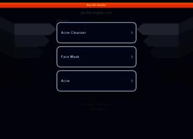 gentle-angels.com