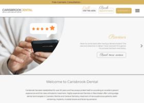 gentle-dentists.co.uk