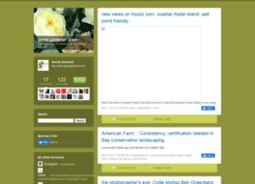 gentlegardener.typepad.com