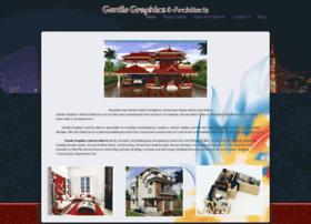 gentlegraphics.webs.com