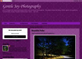 gentlejoyphotography.blogspot.com