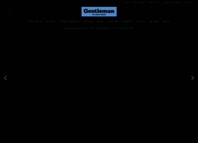 gentleman.co.il