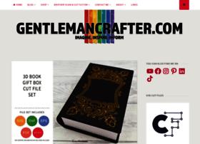 gentlemancrafter.wordpress.com