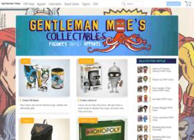 gentlemanmoes.com.au