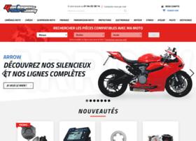 gentlemen-riders.com