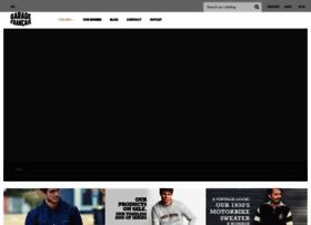 gentlemens-factory.com