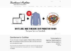gentlemensoutfitter.com