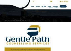 gentlepathsj.com