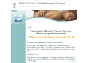 gentlespirit.massagetherapy.com