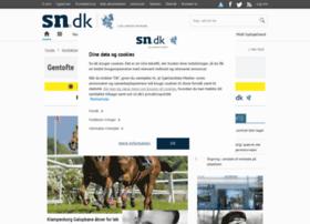 gentofte.lokalavisen.dk