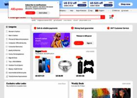 gentoo-wiki.info