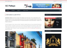 gentsclubspattaya.com
