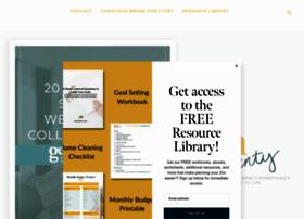 gentwenty.com