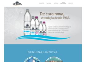genuina.com