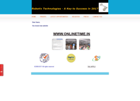 genuineonlinejobs.in