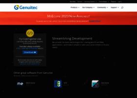genuitec.com