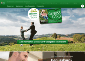 genusscard.at