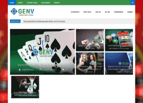 genv.net