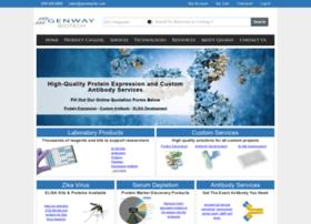 genwaybio.com