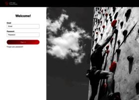 genwi.com