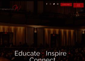 genwnow.com