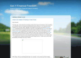 genyfinancialfreedom.blogspot.com