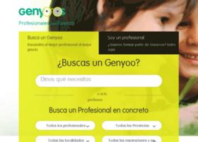 genyoos.com