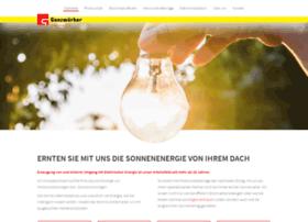 genzwuerker.com