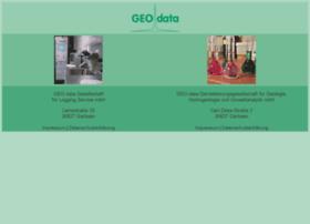 geo-data.de