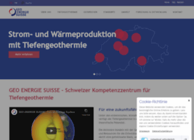 geo-energie.ch
