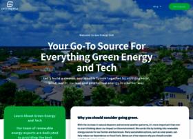 geo-energy.org