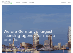 geo-international.de
