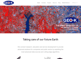 geo-k.co