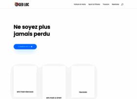 geo-loc.com