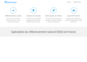 geo-location.com