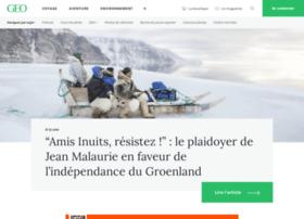 geo-mag.fr