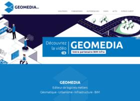 geo-media.com