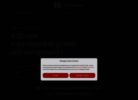 geo-park.com