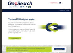 geo-search.com