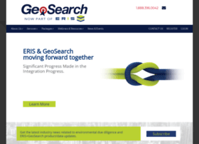 geo-search.net