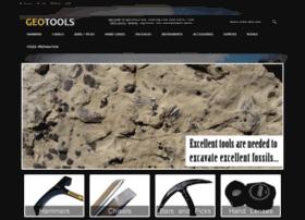 geo-tools.com