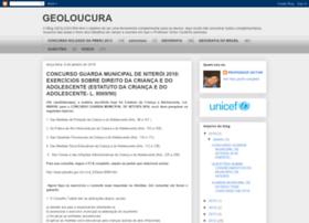 geo-victor.blogspot.com.br