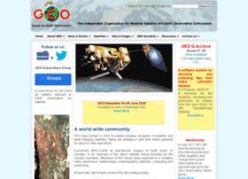 geo-web.org.uk